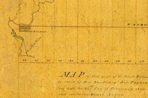 St. Thomas 1819