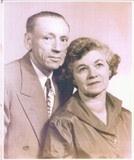Arthur Astor and wife