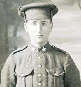 Elston Bambrick