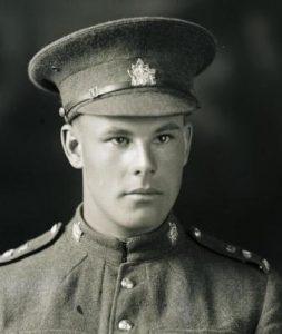 Lloyd Beecroft