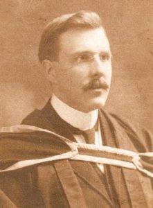 Frank Benner