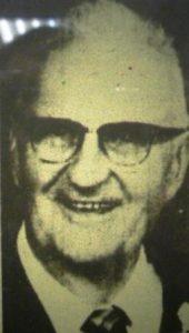 Alexander Betterley