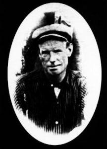 William Clare