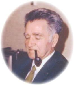 Stephen Cohoon