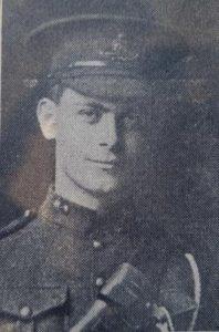 William Dunning