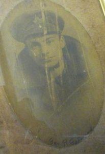 Roland Gatward
