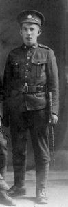 William Girvin