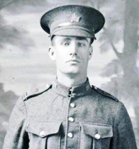 Albert Grossett