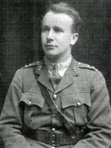 Harry Hart