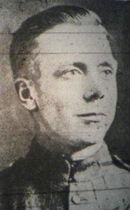 Ernest Higginbottom