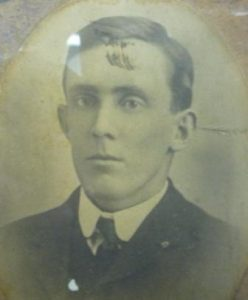 Thomas Light