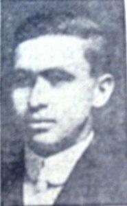 William Luton