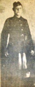 Archibald McCallum