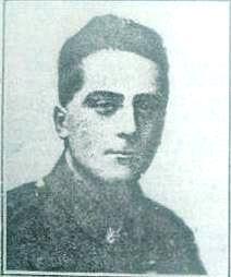 Arthur Methuen