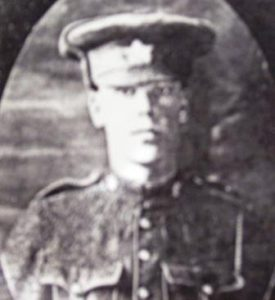 Joseph Miles