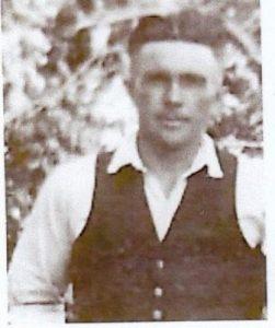 Maxwell O'Bryan