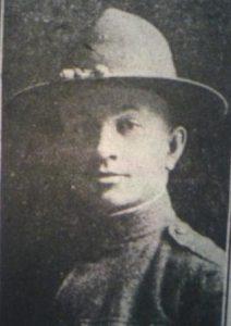 Lloyd Paupst