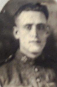 Cornelius Phillips