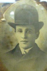 William Prosser