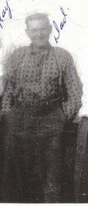 Charles Roloson