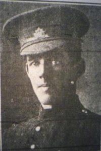 George Swadling