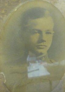 Francis Winnington-Ingram