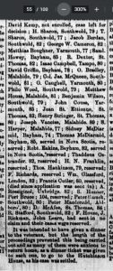 St. Thomas Weekly Dispatch 16 Oct 1875 image 55 2nd part